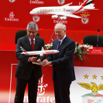 president_sl_benfica_mr._luis_filipe_vieira_receives_model_a380_gift_from_sir_tim_clark_president_emirates_airline