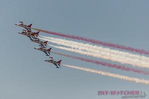 2015-06-13 Aerofestival 156