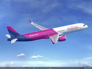 WIZ_Samolot A321