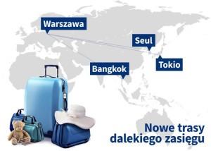 lot_nowe_trasy_2015