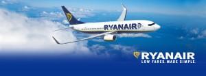 Ryanair_facebook