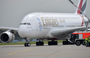 emirates_a380_frankfurt_launch_gate_event_4_credit_emirates
