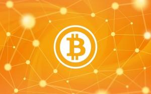 lot_bitcoin