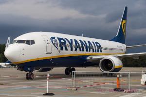 20150906_Ryanair_Kraków