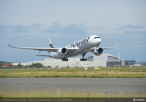 A350_XWB_FINNAIR_FIRST_FLIGHT_01