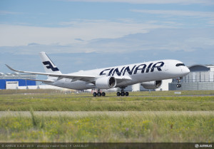 A350_XWB_FINNAIR_FIRST_FLIGHT_02
