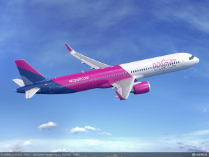 Airbus_A321neoACF_WZZ AIR_
