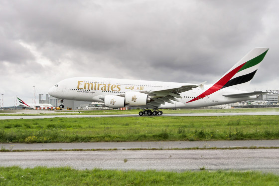 Emirates_a6_eon_a380_hero