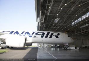 Finnair_Airbus_A350