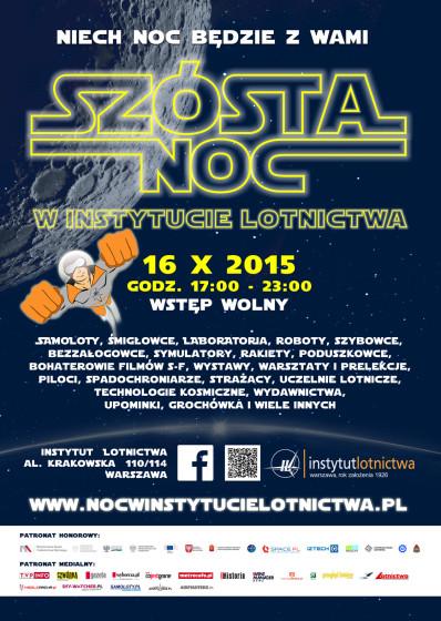 ILOT_NOC_2015_A3