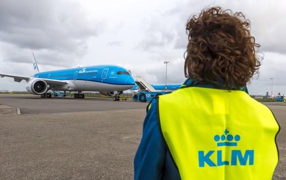 787dreamliner_KLM_
