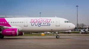 WizzAir Airbus A321_5