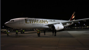 Emirates_image_1_saw