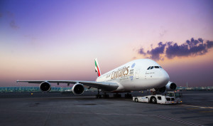 emirates_a380_dual_class_configuration