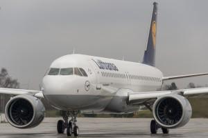 Lufthansa LH_A320neo 1
