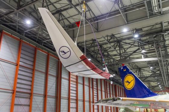 Lufthansa LH_A320neo 2