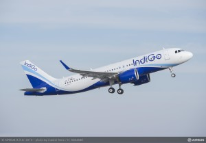 A320neo_Indigo_take_off