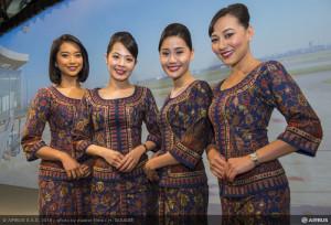 A350_XWB_SIA_DELIVERY_CEREMONY-Cabin_crew_2