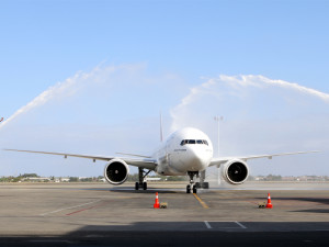 emirates_water_cannon_salute