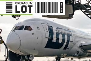 operacja lot 2
