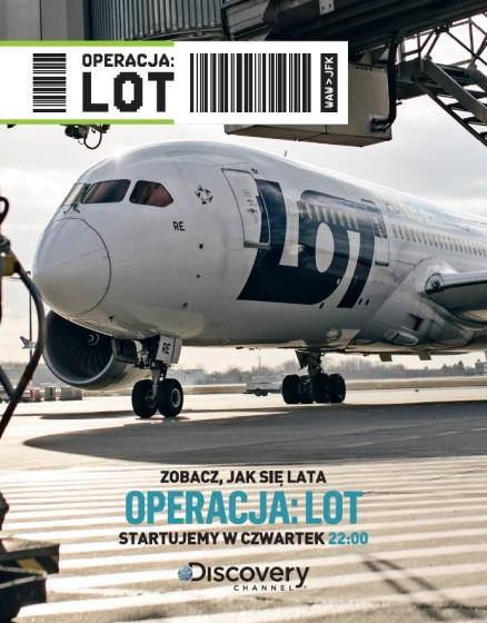 operacja lot