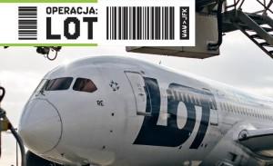 operacja_lot_pl