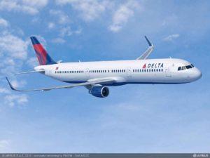 Airbus A321_Delta_Sharklets_