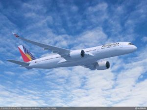 Airbus A350-900_RR_PAL_01_