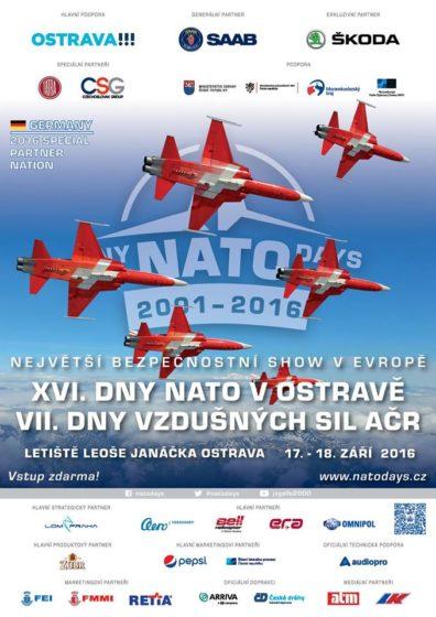 Dni_Nato_04