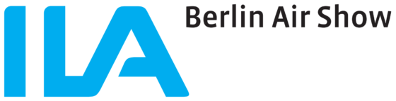ILA Berlin AirSHow logo