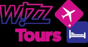 WIZZ_Tours_logo