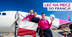 Wizz Air EURO2016