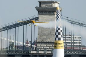 Red Bull Air Race 2016_Budapeszt_fot. Predrag Vuckovic_Red Bull Content Pool_00502