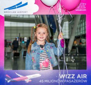 Wizz_Air_WRO_45mln-pasazer_2