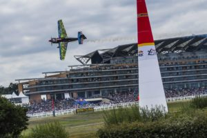Red Bull Air Race_2016_Ascot_fot. Joerg Mitter_Red Bull Content Pool_01467