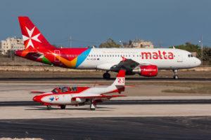 malta-airshow-2016-marcin-sikorzak-01