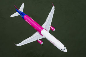wizz-air-airbus-a321ceo-04