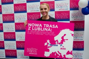 wizz_air_luz_1
