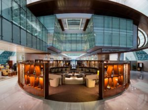 dxb_business_class_lounge_dxb