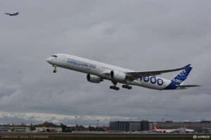 a350-1000-first-flight