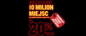ryanair_czarny_piatek