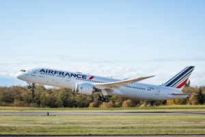 dreamliner-air-france-startuje