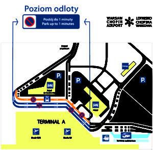 mapa-ukladu-drogowego-przed-terminalem-m